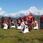 Discover-Himalayan-Nepal