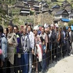 during-medical-camps-in-the-himalayan-nepal