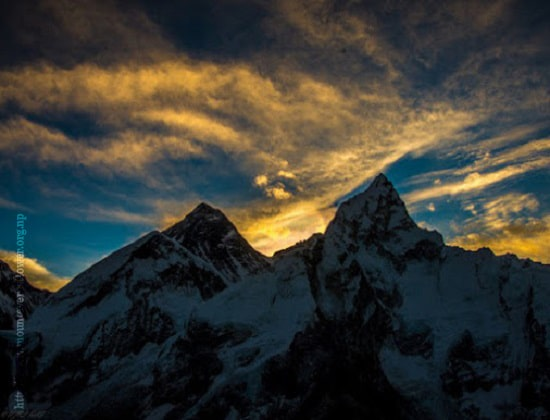 everest-nepal-welome