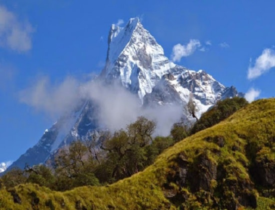 macchapuche-means-fishtail-mount-nepal