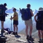 nepal-high-altitude