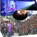 projector-film-showprogram