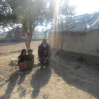 rajendra-is-with-our-orphaned-children-they-need-your-strong-prayer-regularily-144x144
