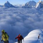climbing-in-clouds