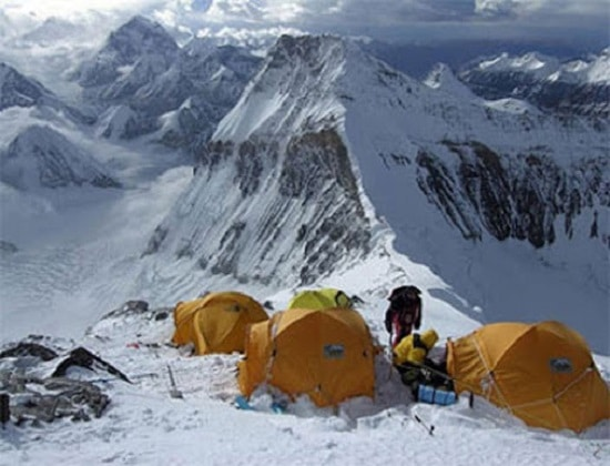 nepal-expedition-high