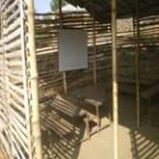 Earthquake-disaster-school-Sitaladevi-Primary-School