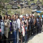 Medical-camps-in-the-Himalayan-Nepal