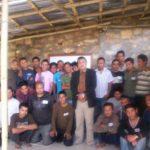 nepal-mission-working-team