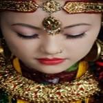 nepal-culture