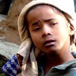 children-condition-in-nepal
