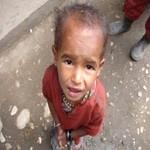 children-needs-care